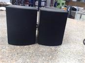CRAIG Speakers CHT748